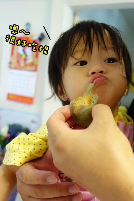 蔥媽媽冰粽端午節 (8).JPG