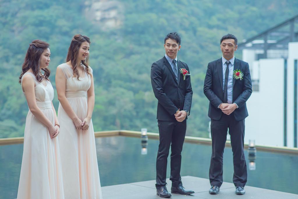 20151226北投儷禧婚禮記錄 (412)