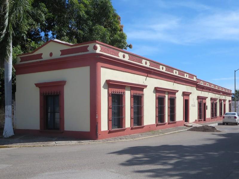 Museo de Lola Beltran