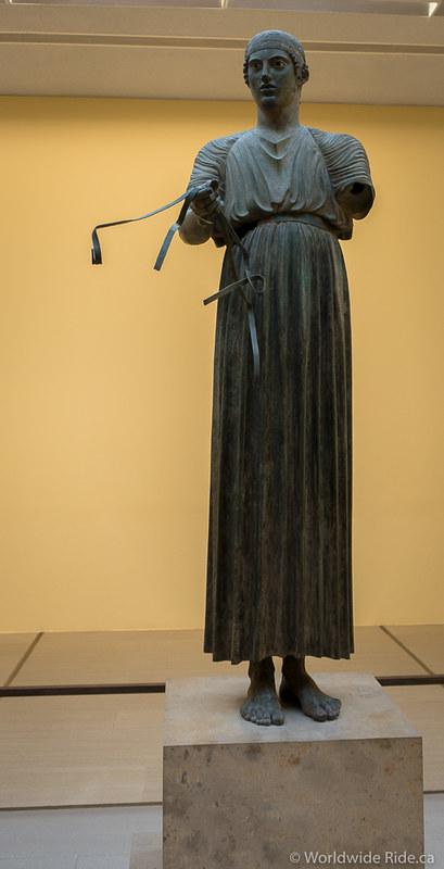 Delphi-20