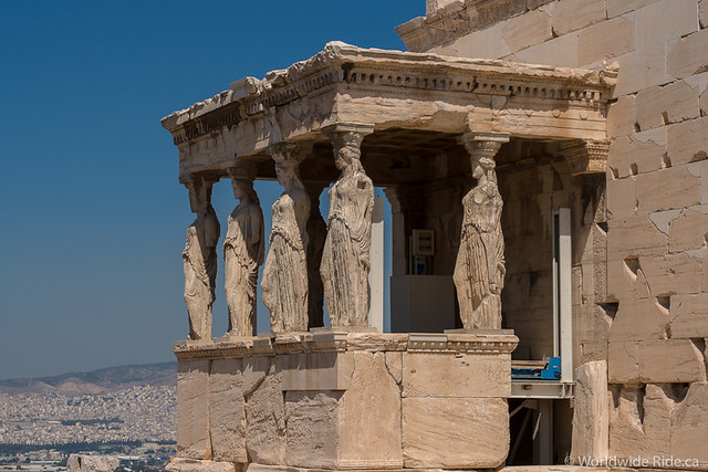 Athens-31