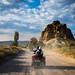 ATV adventures by fuadomran