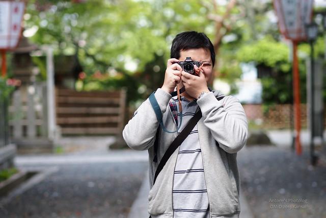 201305 Kansai -459