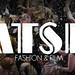 The Great Gatsby Fashion & Film