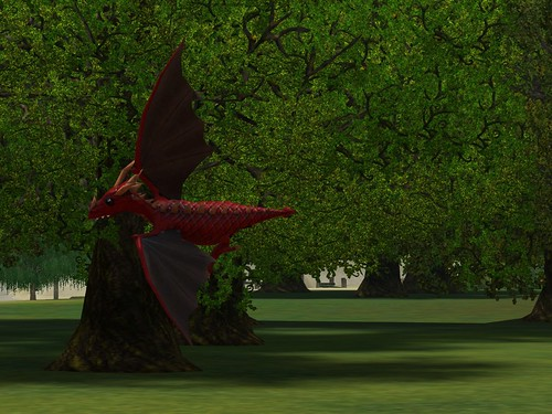 1_TS3_TheSimsStore_DragonValley