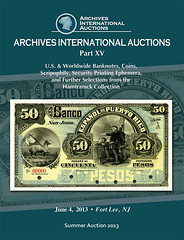 Archives Intl catalog 2013-06