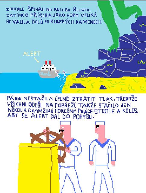 ctulhu13_1600l