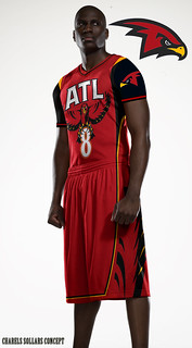 hawks sleeved 56