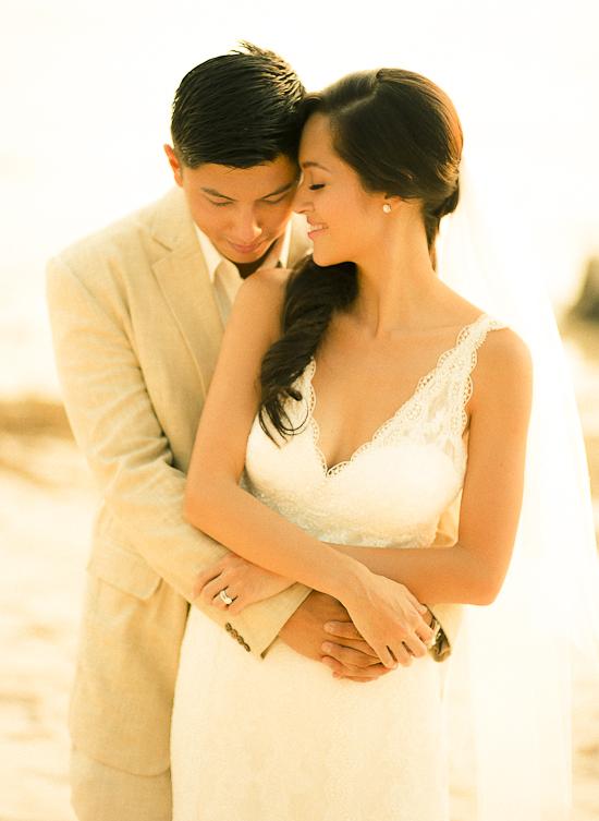 JON & PATTI WEDDING-53d