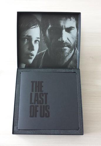 The Last Of Us Press Kit 3