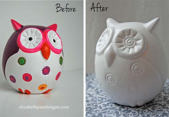 before-after owl1resample new