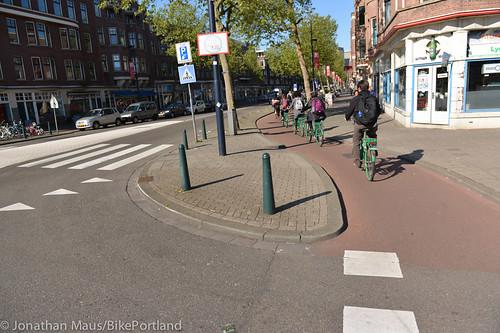 Rotterdam street scenes-10