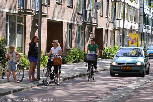 Rotterdam street scenes-88