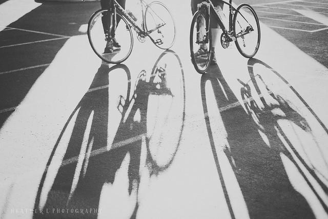 """M4H{23/52} """"Shadows"""""""