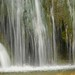 Small photo of Cascada Calicanto seda