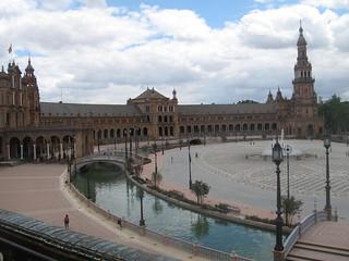 2013-02-sevilla-189-plaza de espana