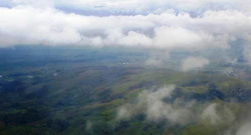 Papou13-Sentani-Wamena-avion (63)1