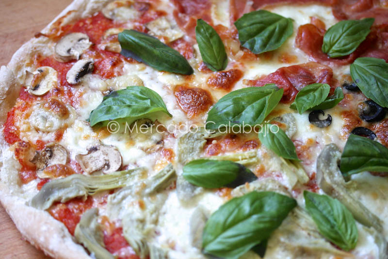 PIZZA CUATRO ESTACIONES-24