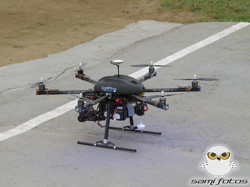 Cobertura do 6º Fly Norte -Braço do Norte -SC - Data 14,15 e 16/06/2013 9073007940_c008cf79c4