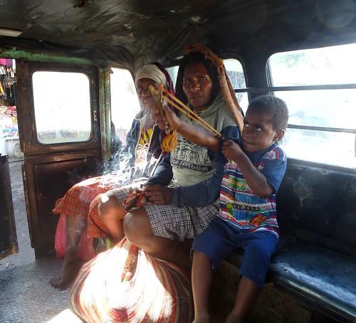 Papou13-Wamena sud-Sugokmo (5)