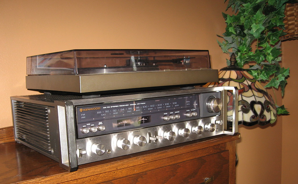 my bedroom system emits nice sounds audiokarma home audio stereo discussion forums On bedroom stereo