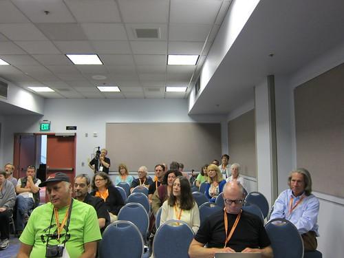 audience IMG_4894