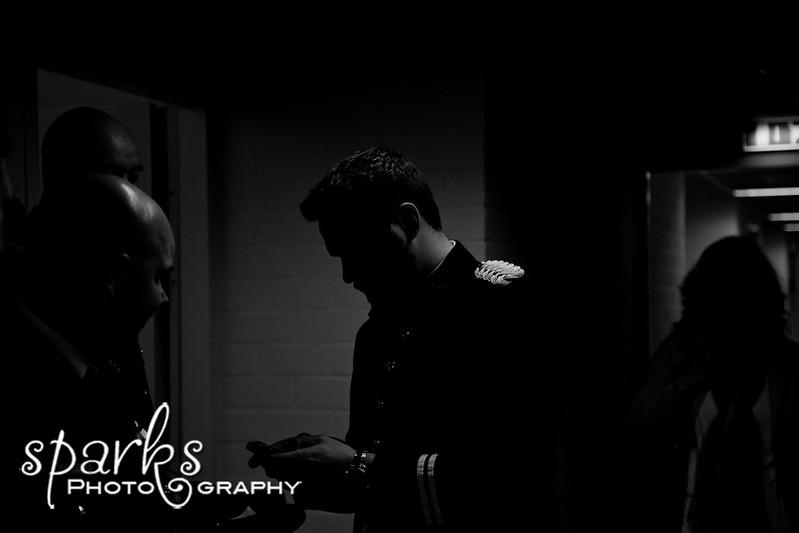 photosparks-0906