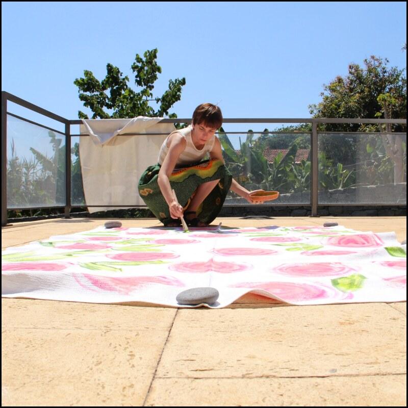 toalha-pintada-6