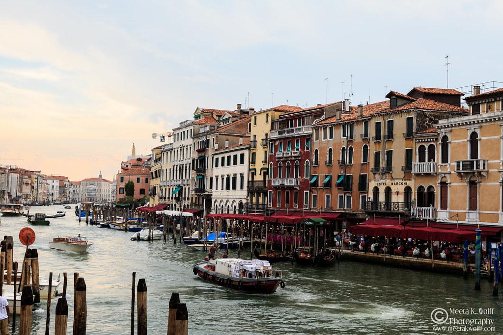 Venice-2012-0242