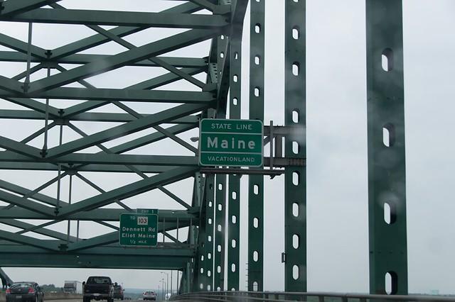 New England Trip-020