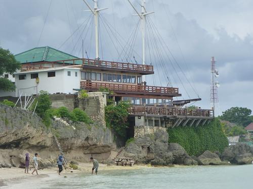 Sulawesi13-Bira-jour (12)