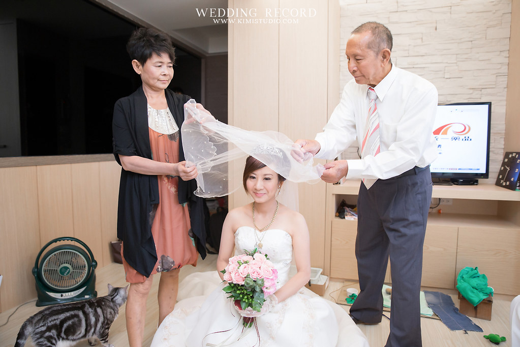 2013.06.23 Wedding Record-043
