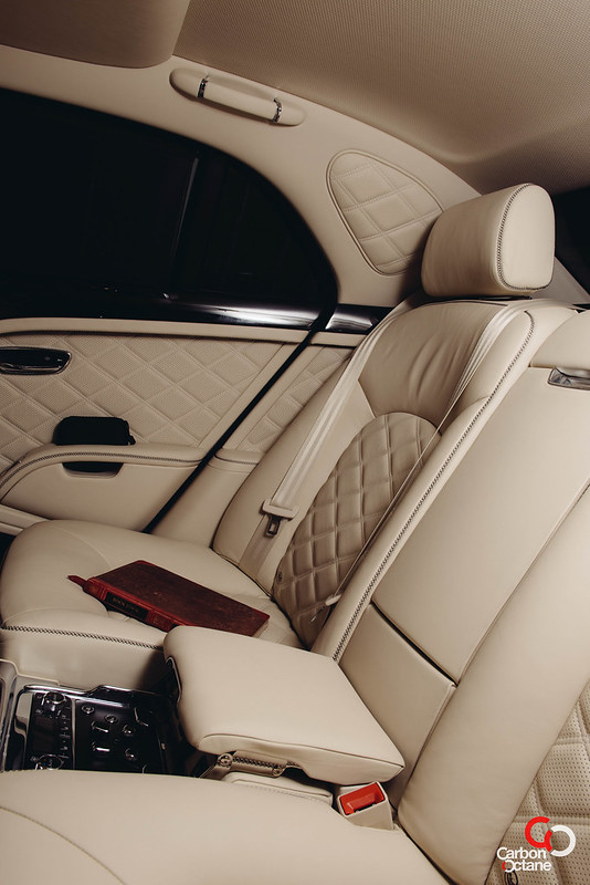2013 - Bentley - Mulsanne-32.jpg