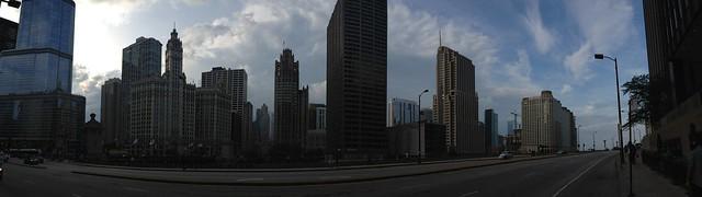 Chicago-106