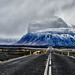 Iceland Circle Road by stephenccwu