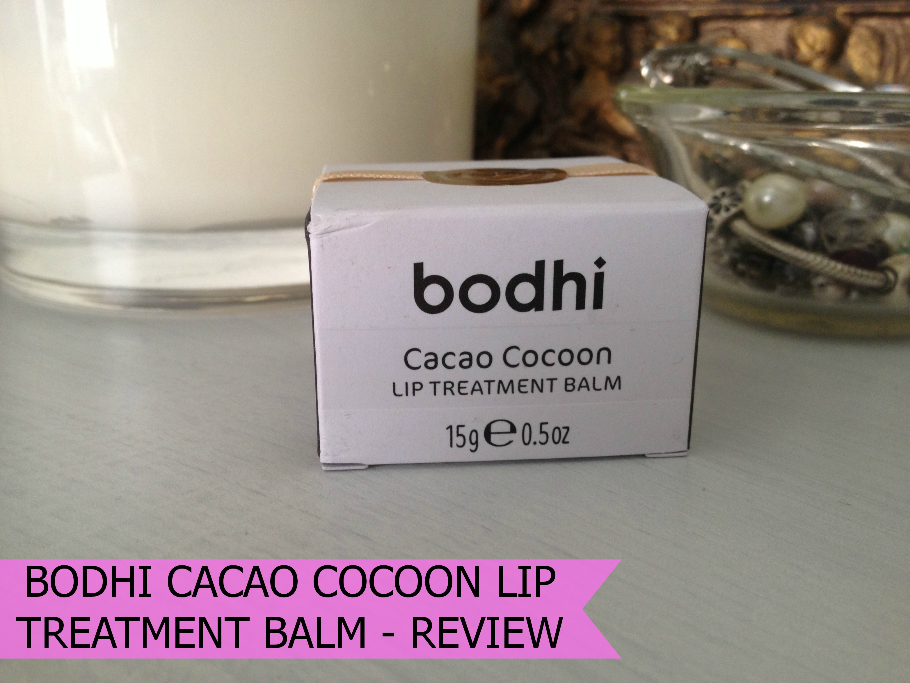 Bodhi_Cacao_Lip (6)