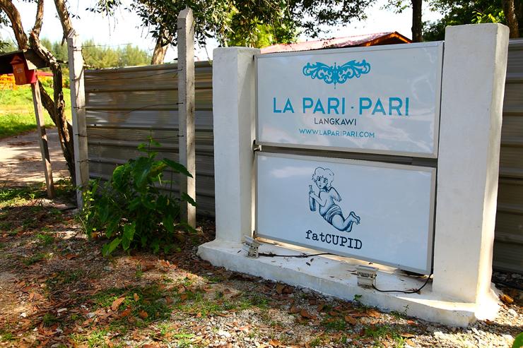 fatCupid-La-Pari-Pari