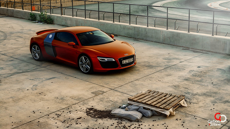2013 - Audi - R8-3.jpg