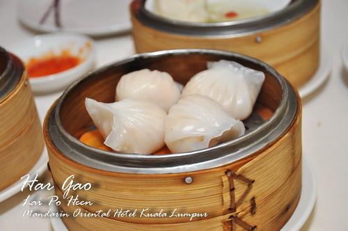Lai Po Heen 7