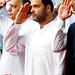 Rahul Gandhi at 67th I-day function at AICC headquarters 01