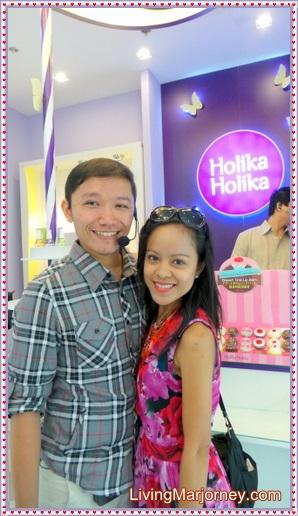 69-Holika-Holika-Philippines-068