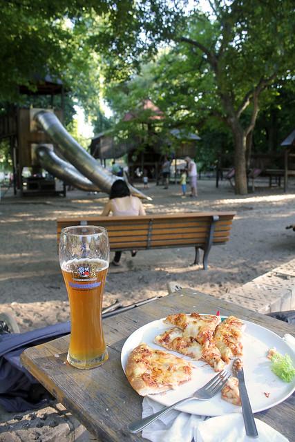 vee-berlin_6013