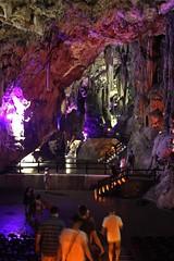 Rock Tour 012 - Cave