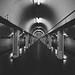 Alone underground by vonderauvisuals