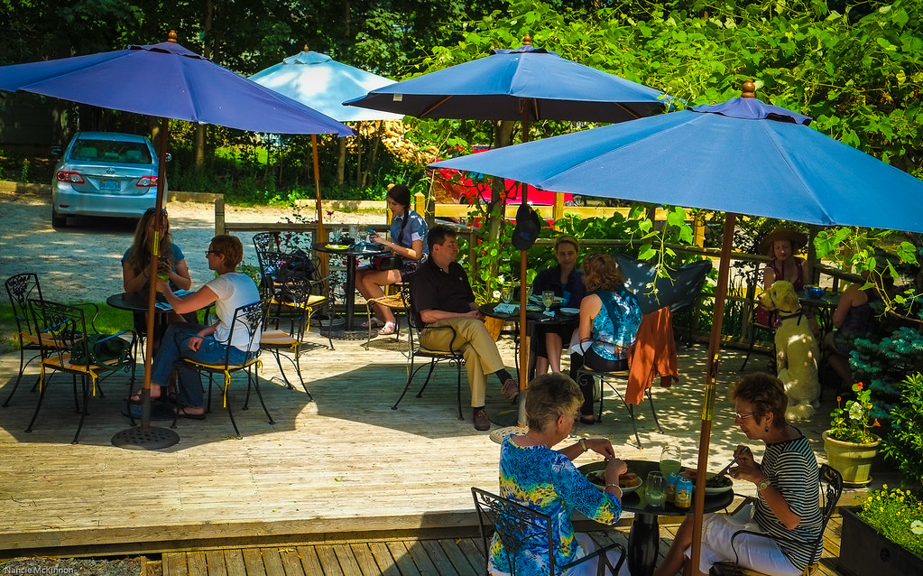 Garden at the Biscuit Eater, Mahone Bay.jpg