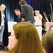 20130825_SPN_Vancon_2013_J2_Panel_PaintingAuction_IMG_5363_KCP