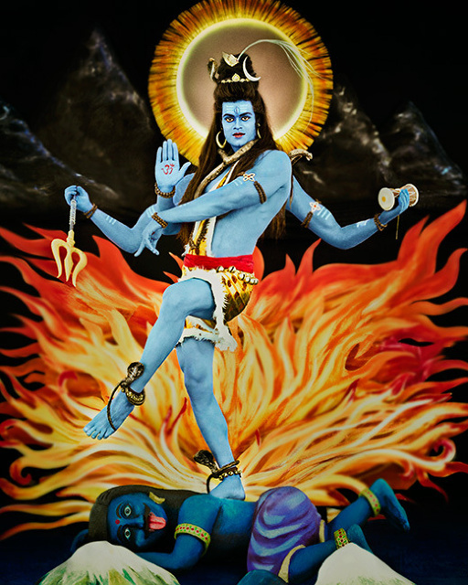 PageImage-509764-3468794-Lordshiva_Darshan