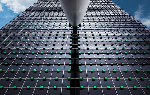KPN Rotterdam