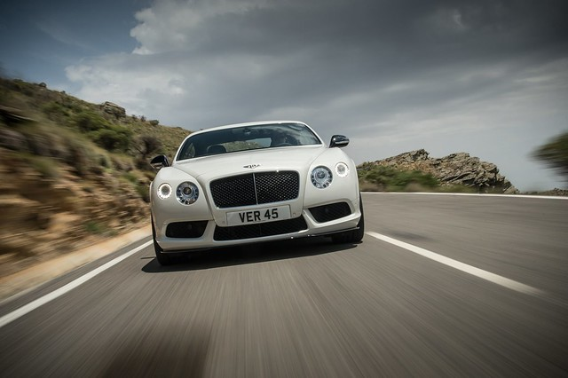 Continental_GT_V8_S_Coupe_7_2