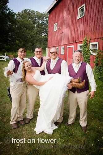 082413-weddingLR-1294